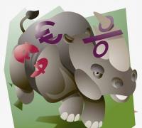 王福重:中国真有灰犀牛,但不是他们说的那五个